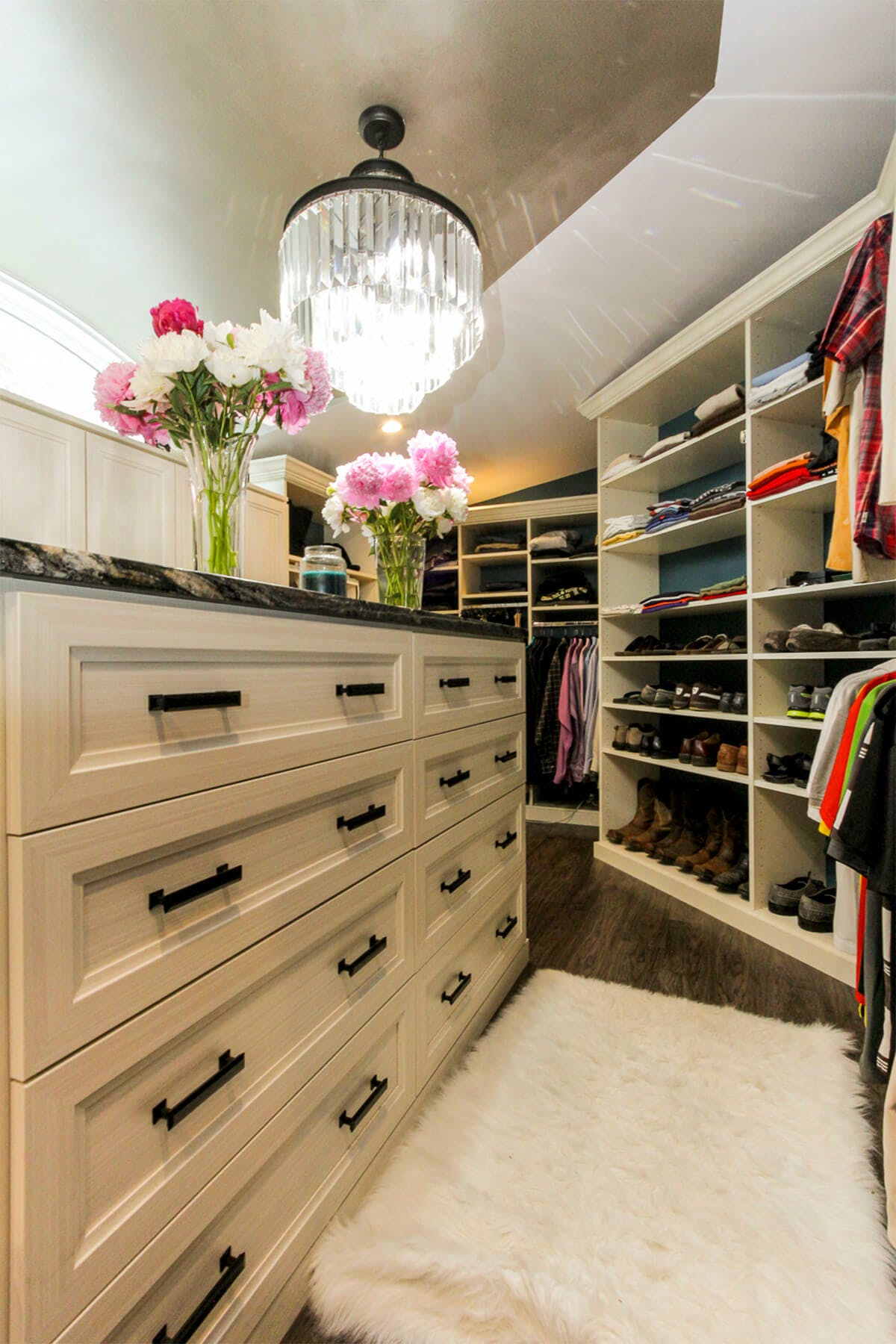 Some Of Our Work At Closet Factory / Murphybed Lifestyles